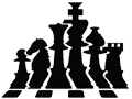 Sakk oktatás a Révfülöpi Általános Iskolában